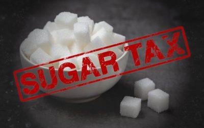 Il rinvio della sugar tax di pochi mesi non serve a proteggere imprese e lavoro