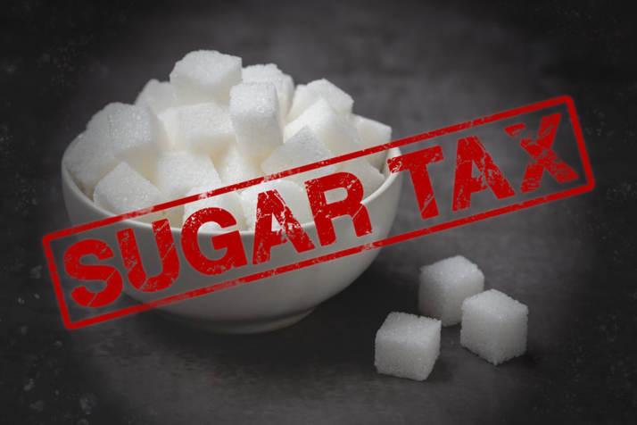 Sugar Tax incoerente rispetto ai messaggi di crescita proposti dal governo. Filiera delle bevande e PMI a rischio